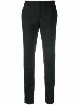 Tonello брюки скинни 02P53202747U
