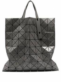 Issey Miyake Lucent tote bag BB08AG681