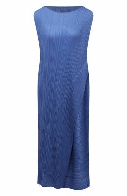Платье Issey Miyake PP08-JH734