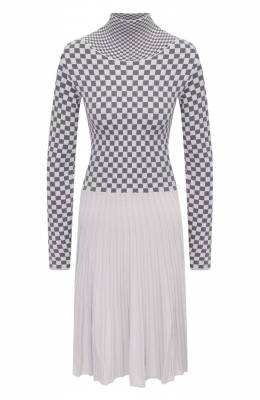 Платье Emporio Armani 6H2AW2/2M15Z