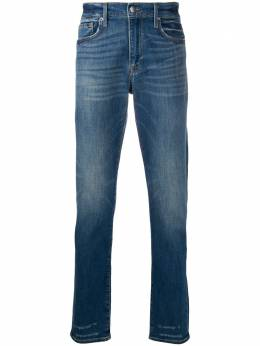 Frame Athletic L'Homme jeans LMHA691E