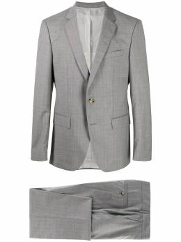 Boss by Hugo Boss костюм с однобортным пиджаком 50332588