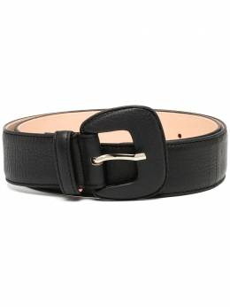 Agl Chewy textured belt CBEL035WCHEWY
