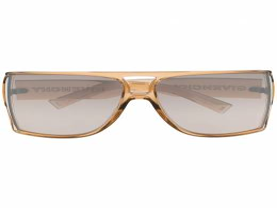 Givenchy Eyewear солнцезащитные очки в массивной оправе GV7178