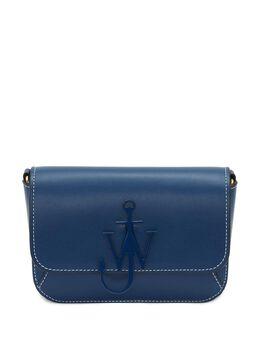 J.W. Anderson мини-сумка с логотипом Anchor HB0285LA0020888