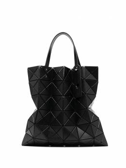 Issey Miyake Lucent tote bag BB08AG684