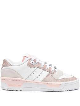 Adidas Rivalry low-top sneakers FW0661