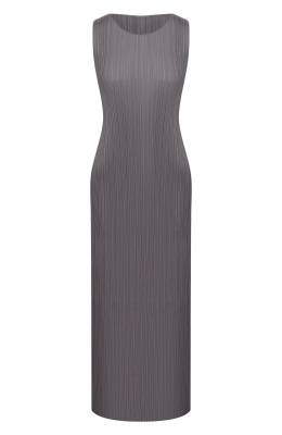 Платье Issey Miyake PP08-JH114
