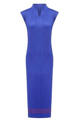 Платье Issey Miyake PP08-JH525
