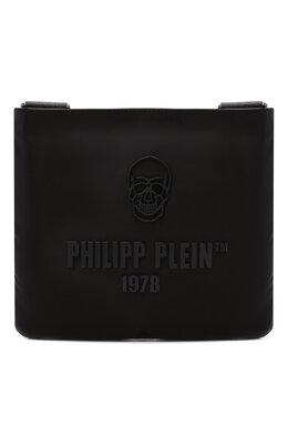 Текстильная сумка Philipp Plein A20A MBA0999 PLE111N