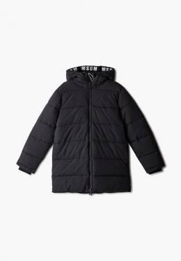 Куртка утепленная MSGM 25280