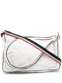 Dolce&Gabbana racket shoulder bag BT0495A7453