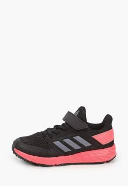 Кроссовки Adidas Originals FW7287