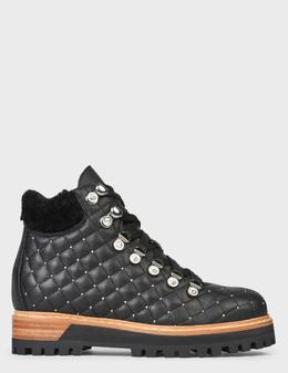 Ботинки Le Silla 135534