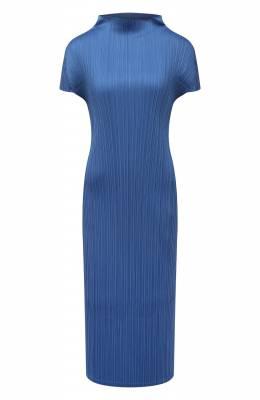 Платье Issey Miyake PP08-JH166