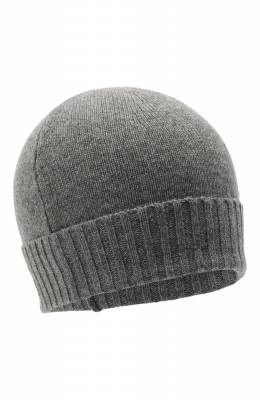 Кашемировая шапка Cruciani AU22.030