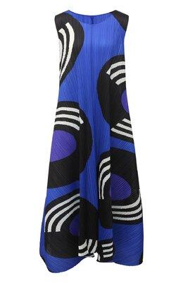 Платье Issey Miyake PP08-JH745