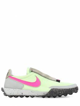 Кроссовки Waffle Racer Crater Nike 72I0LK008-NzAw0