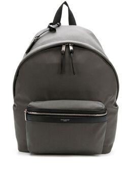 Saint Laurent oversized backpack 534967GIV3F