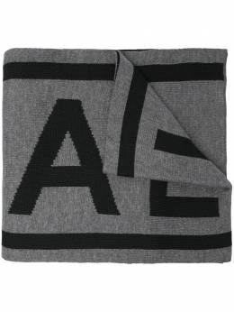 Michael Kors шарф с логотипом CF00033866