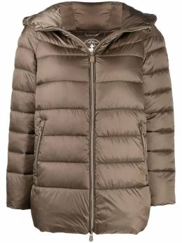 Save The Duck Irisy padded jacket D4696WIRISY0