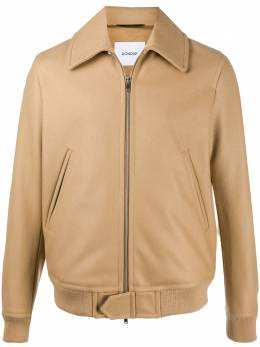 Dondup куртка на молнии UJ722PX0104