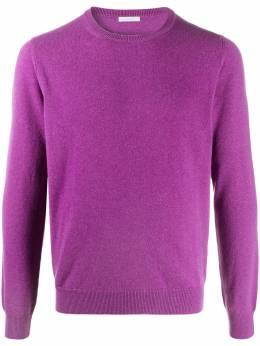 Malo кашемировый свитер UMA008F1K02