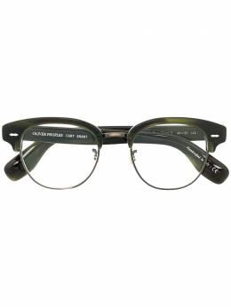 Oliver Peoples очки Gary Grant OV5436