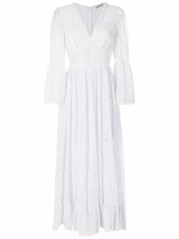 Martha Medeiros вечернее платье W20P0003
