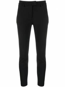 Dondup укороченные брюки скинни DP288JSE108DXXXDD