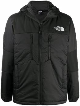 The North Face куртка с капюшоном NF0A3L2GJK3