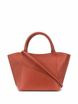 Atp Atelier сумка-тоут Galatina 110973