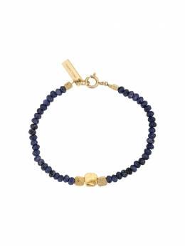 Isabel Marant браслет Bijoux Femme BR070720P011B