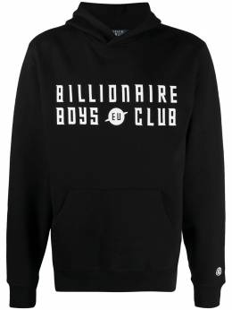 Billionaire Boys Club худи с логотипом B20346