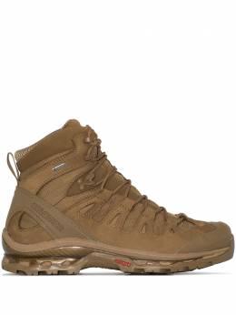 Salomon S/lab ботинки Quest 4D GTX 413098