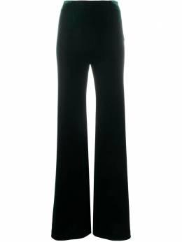 Galvan бархатные брюки Winter Sun TR3040