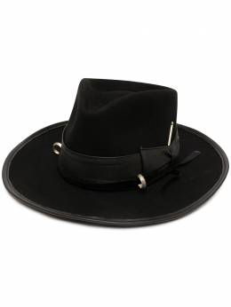 Nick Fouquet шляпа Louise GUYLOUISE561
