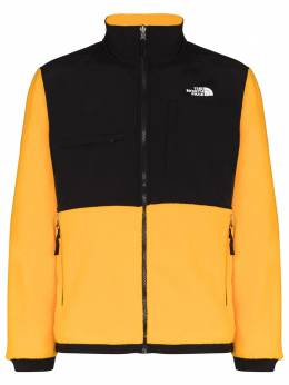 The North Face легкая куртка Denali 2 NF0A4QYJ56P1