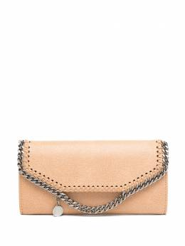 Stella McCartney кошелек Falabella 391835W9132