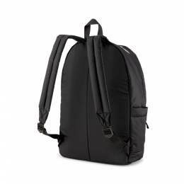 Puma - Рюкзак PUMA x ATTEMPT Backpack – Puma Black – OSFA 4063696040657
