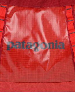 Сумка-тоут Black Hole 25л Patagonia 72I0LL056-Q0NSTA2