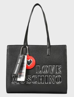 Сумка Love Moschino 135623