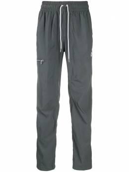 Nike Sportswear woven track pants CU4465