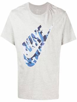 Nike Sportswear Club T-shirt CU7458