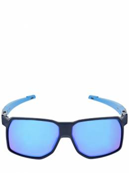 Солнцезащитные Очки Portal Prizm Oakley 71I0P8028-MDI1