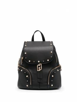 Liu Jo рюкзак с заклепками AF0139E0010