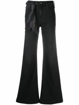 Jacob Cohen расклешенные джинсы BIRKIN01130W25451
