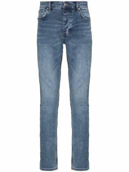 Ksubi джинсы Chitch кроя слим 5000005208