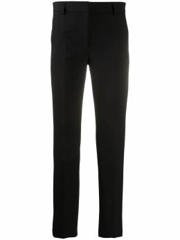 Manuel Ritz брюки кроя слим 2936PD02204514