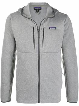 Patagonia худи Better Sweater 26085